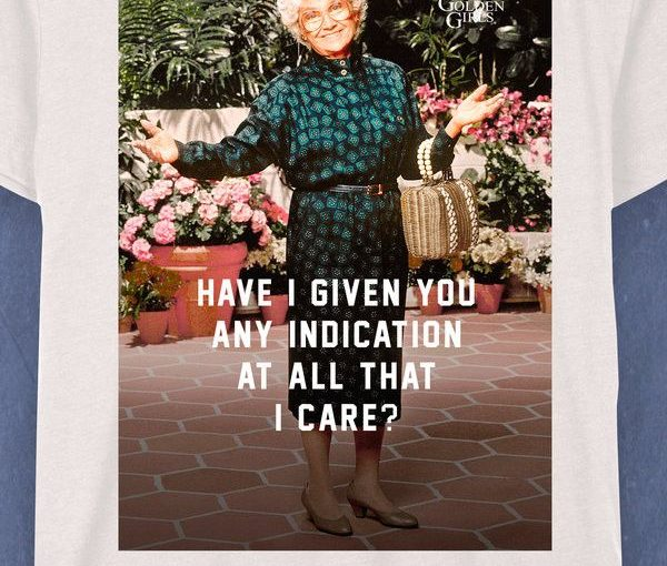 golden-girls-sophia-dont-care